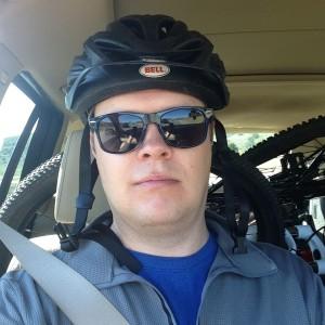 BikingGlenwood_01