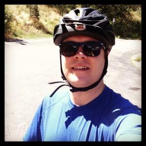 BikingGlenwood_03