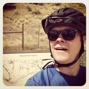 BikingGlenwood_14