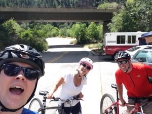 BikingGlenwood_19