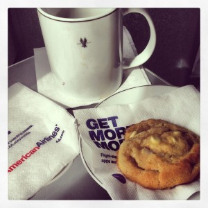 CookieCoffee_2013_0913