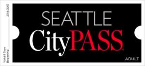 SeattleCityPASS.png